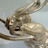 """Mouse over image to zoom 2-Pull-handle-hands-amazing-brass-silver-door-old-style-knob-hook-3-old-style 2-Pull-handle-hands-amazing-brass-silver-door-old-style-knob-hook-3-old-style 2-Pull-handle-hands-amazing-brass-silver-door-old-style-knob-hook-3-old-style 2-Pull-handle-hands-amazing-brass-silver-door-old-style-knob-hook-3-old-style 2-Pull-handle-hands-amazing-brass-silver-door-old-style-knob-hook-3-old-style 2-Pull-handle-hands-amazing-brass-silver-door-old-style-knob-hook-3-old-style Have one to sell? Sell it yourself Details about 2 Pull handle hands amazing brass silver door old style knob hook 3 """" old style"""